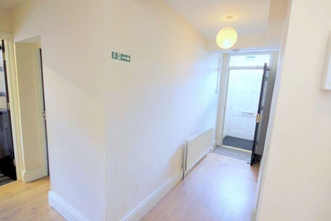 Photo 3 of Watt Place, Cheadle, Stoke-On-Trent ST10