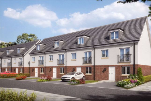 3 bed property for sale in The Skye, The Granary Newliston Road, Kirkliston