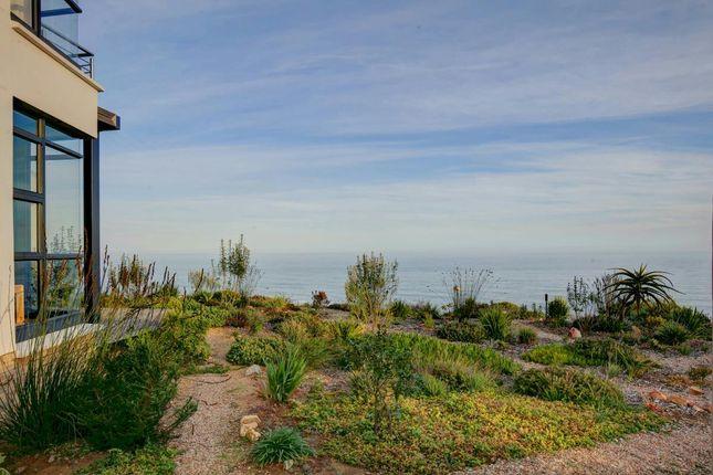 Geo1323064 of The Brink, George, Western Cape