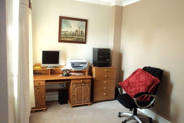 Bedroom 4 of Ednam Street, Annan, Dumfries And Galloway. DG12