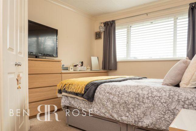 Bedroom Two of Langdale Road, Leyland PR25