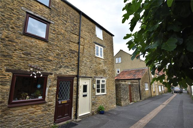 Picture No. 14 of York Street, Frome, Somerset BA11