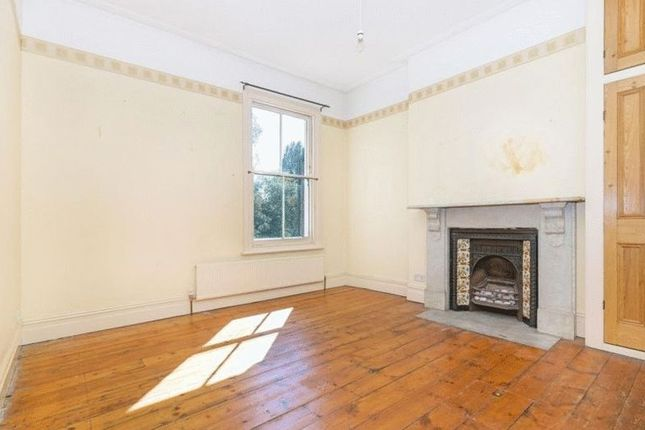 Thumbnail Property for sale in Pepys Road, London