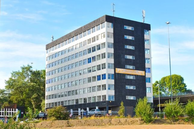 Office to let in Aidan House, Sunderland Road, Gateshead