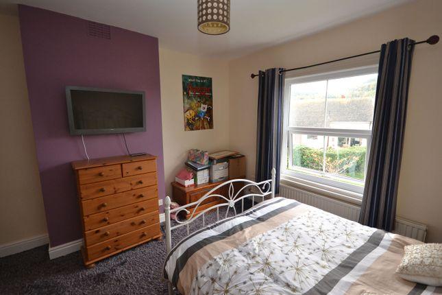 Bedroom 2 of Bryn Awel Avenue, Abergele LL22