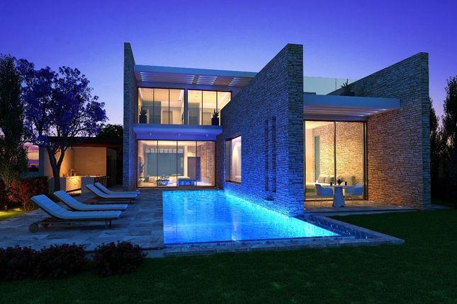 Thumbnail Villa for sale in Agios Georgios, Paphos, Cyprus