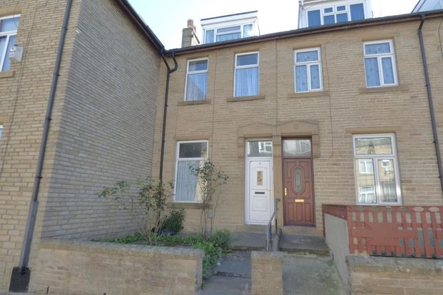 4 bed property for sale in Parsonage Road, West Bowling, Bradford