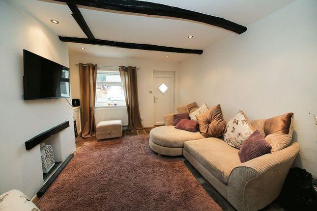 1 bed cottage to rent in Pemberton Road, Winstanley, Wigan
