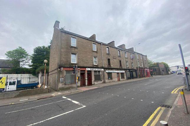 Studio to rent in Logie Street, Dundee DD2