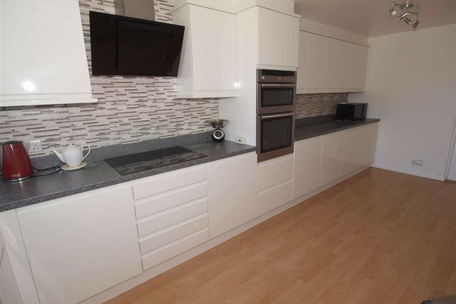 Kitchen Cont'd of Ringwood Drive, Cramlington NE23