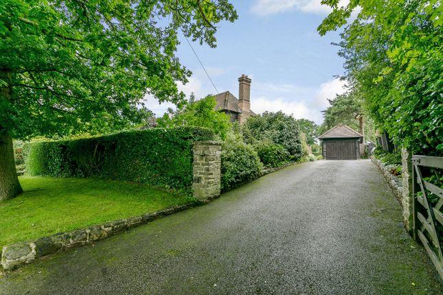 Picture No. 05 of Hayes Lane, Slinfold, Horsham, West Sussex RH13