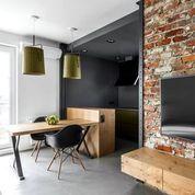 Thumbnail Flat for sale in Apartments In Birmingham, Birmingham