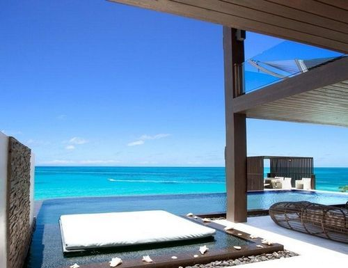 4 bed town house for sale in Tamarind Hills Villa Barracuda, Tamarind Hills - Jolly Harbour Area, Antigua And Barbuda