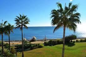 Sea Access of Spain, Málaga, Estepona