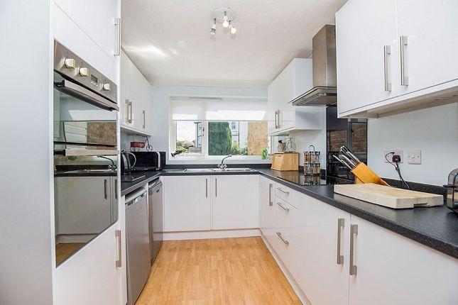 Thumbnail Terraced house to rent in Ivy Lane, Bognor Regis