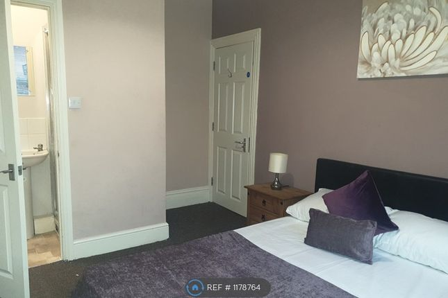 Room to rent in Rainton Road, Doncaster DN1