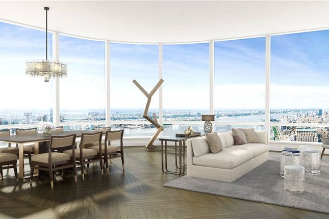 Thumbnail Property for sale in 111 Murray Street, Manhattan, Usa