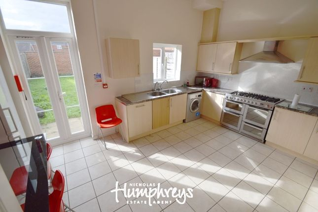 Thumbnail Property to rent in Mosquito Way, Hatfield