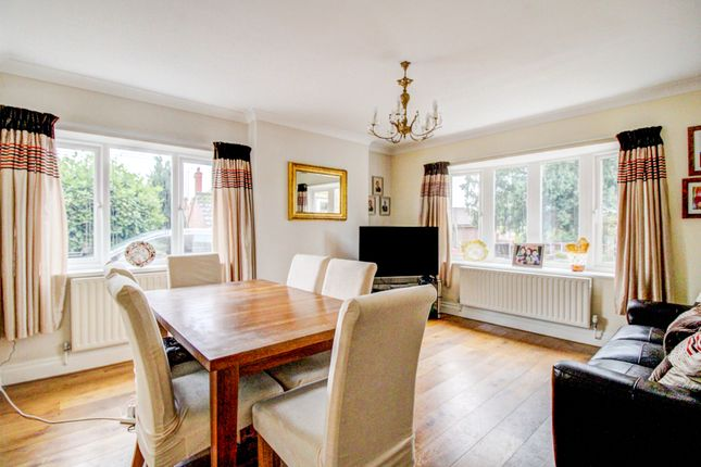 Dining Room of Ackworth Road, Pontefract WF8