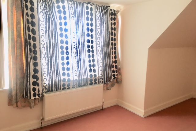 Fourth Bedroom of Portland Road, Hove BN3