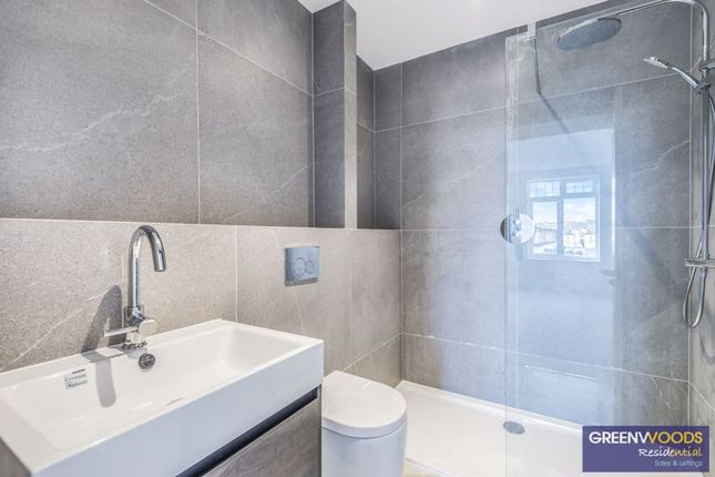 Photo 29 of Canbury House, Selection Of 7 Luxury 1, 2 And 3 Bedroom Apartments, Richmond Road, North Kingston KT2
