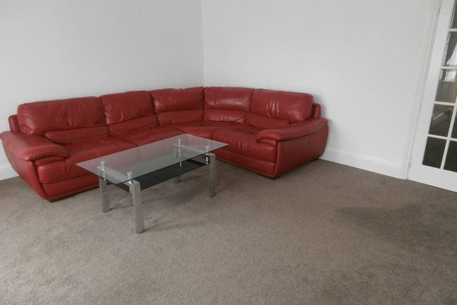 1 bed flat to rent in Stoney Stanton Road, Coventry