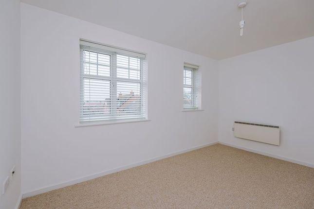 Photo 3 of Sandmoor Place, Lymm WA13
