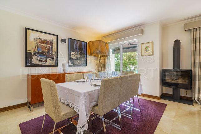 Apartment for sale in Quinta Das Salinas, Algarve, Portugal