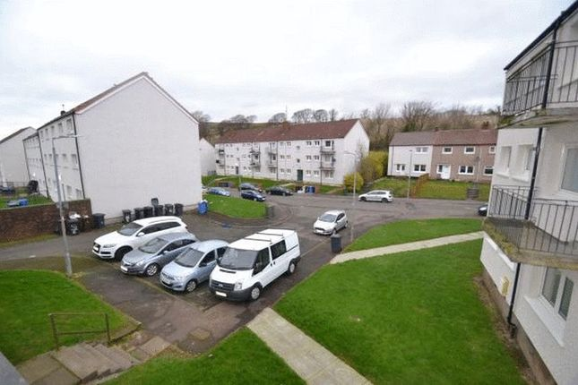 Photo 8 of Craigielea Road, Duntocher, Clydebank G81