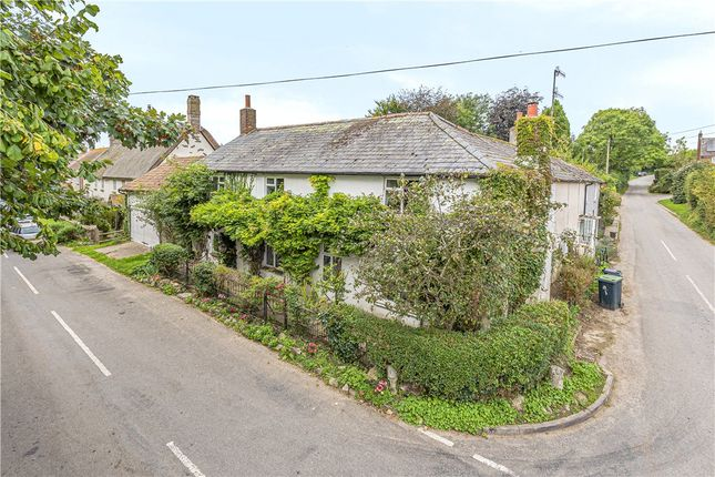 Thumbnail Property for sale in Dewlish, Dorchester, Dorset