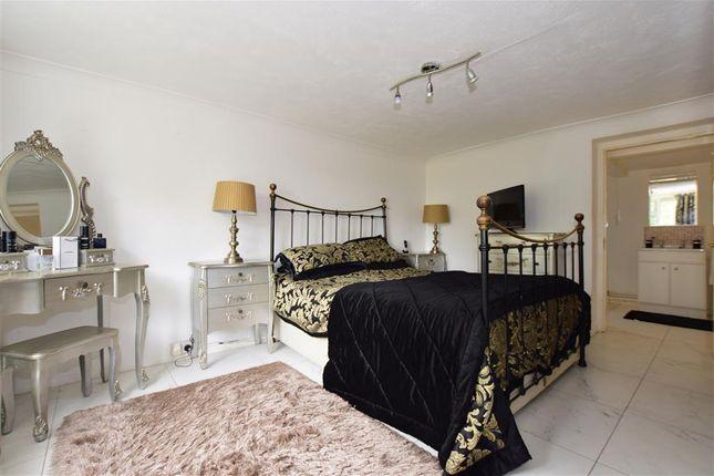 Bedroom 10 of St. Thomas Hill, Canterbury, Kent CT2