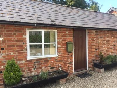 Thumbnail Office to let in Unit 5, The Courtyard, Parsonage Farm, Faversham, Throwley, Kent