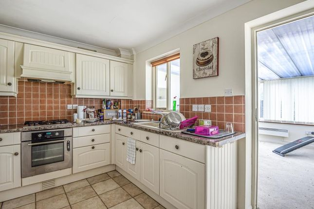 Kitchen of Langdale Gate, Witney OX28