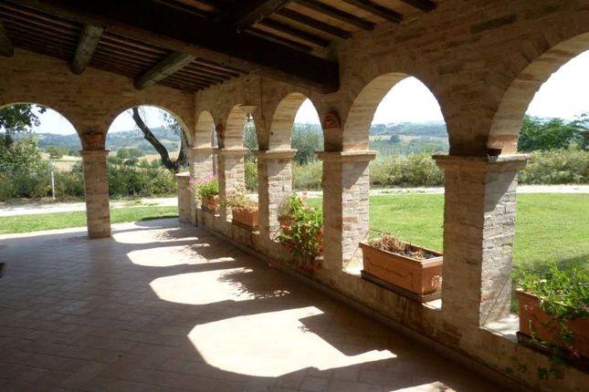 Picture No. 04 of Charming Farmhouse, Belmonte Piceno, Le Marche