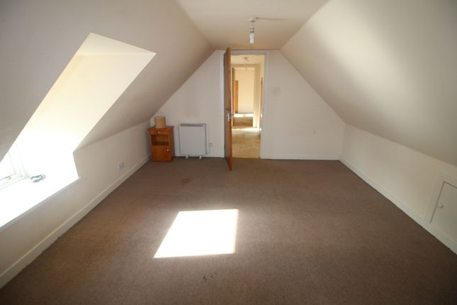Bedroom 3 of The Retreat, 6 And 6A High Street, Dingwall IV15