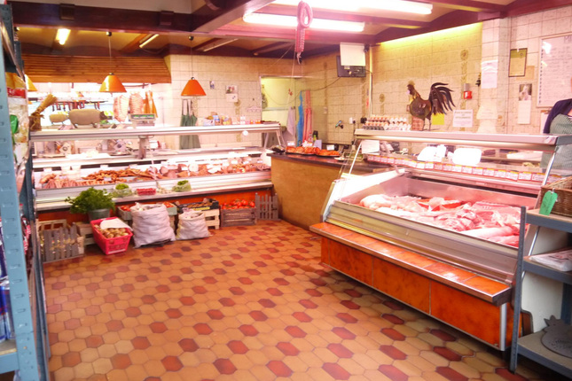 Retail premises for sale in Butchers HU5, East Yorkshire