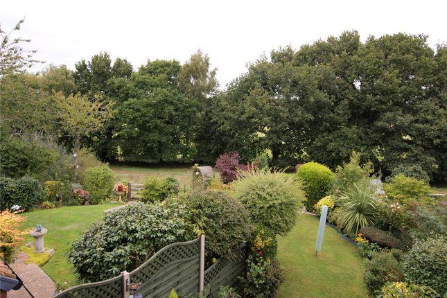 Picture No. 10 of Stour View Gardens, Corfe Mullen, Wimborne, Dorset BH21