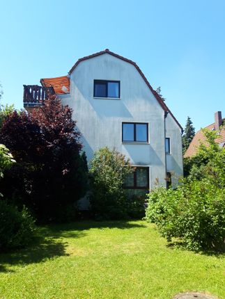 Thumbnail Apartment for sale in Waltersdorfer Chaussee 12355 Berlin – Rudow, Berlin, Brandenburg And Berlin, Germany