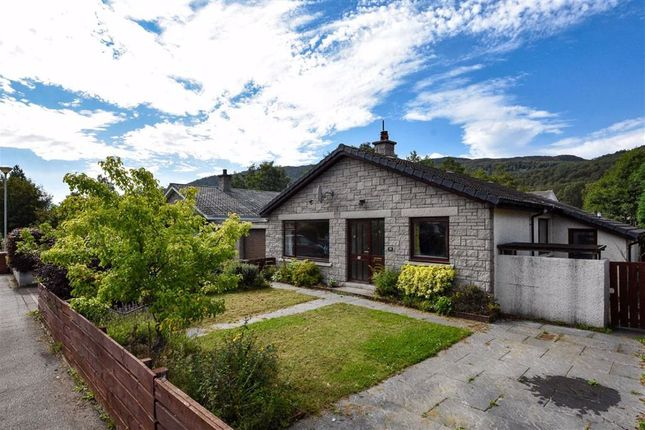 3 bed detached house for sale in Craig Na Gower Avenue, Aviemore PH22