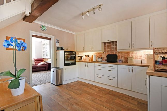 Dining Kitchen of Fulwood Road, Fulwood, Sheffield S10