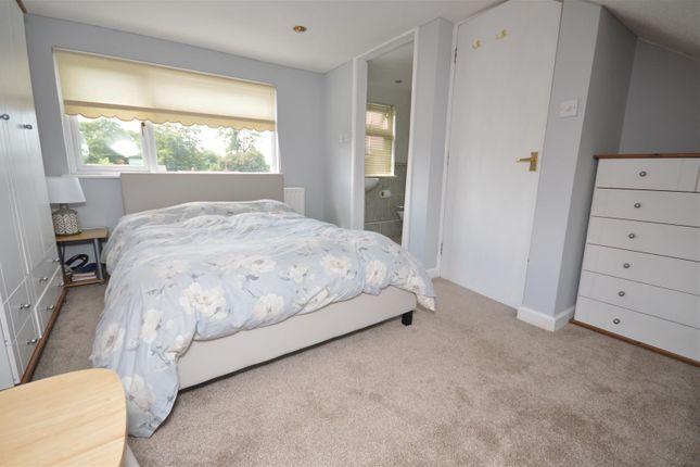Bedroom 1 of Burnham Road, Whitley, Coventry CV3