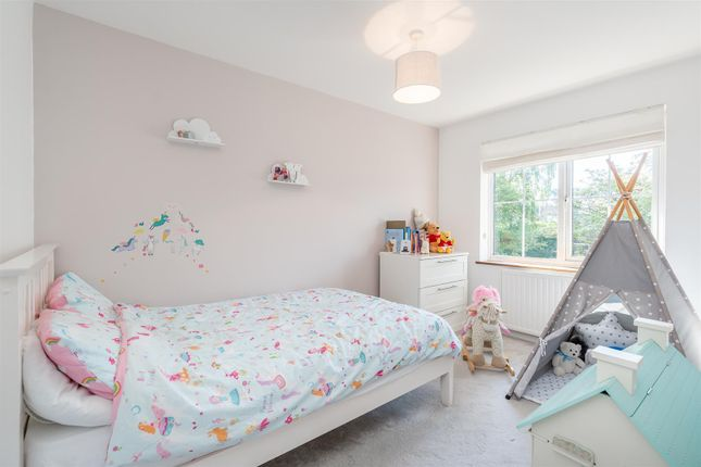 Bedroom 2 of Tanners Crescent, Hertford SG13