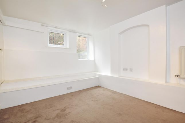1 bed flat to rent in Wellington Street, Gloucester GL1