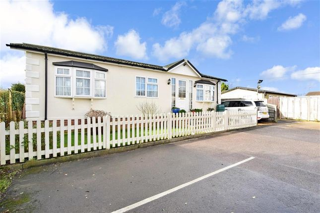 Mobile Homes For Rent In Horley Surrey