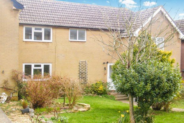 Thumbnail Property to rent in Jeals Lane, Sandown