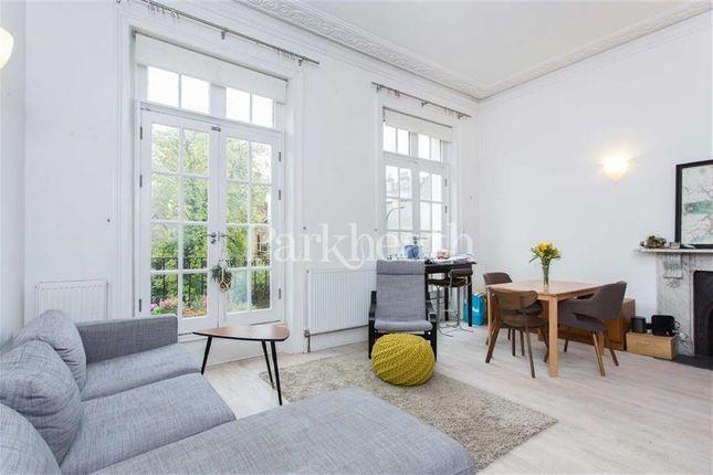 1 bed flat for sale in Englands Lane, Belsize Park, London