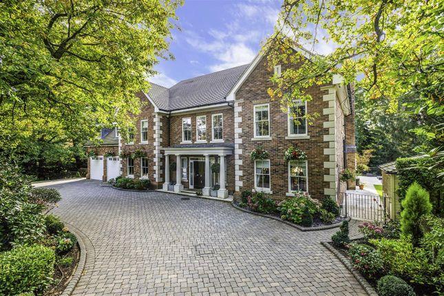 Compass House, Woodlands Way- (53)