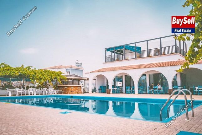 Thumbnail Hotel/guest house for sale in Ayia Napa, Famagusta, Cyprus