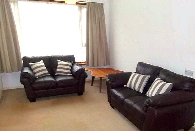 Thumbnail Flat to rent in Gallowhill Terrace, Dyce, Aberdeen