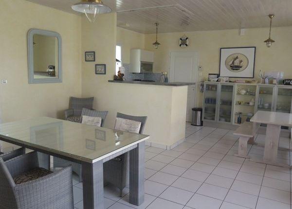 3 bed property for sale in 85330, Noirmoutier-En-L'île, Fr